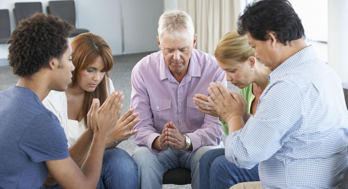 Bønnearbeid